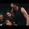 Relive_The_Shield_s_Raw_reunion_from_a_whole_new_perspective-_Exclusive__Nov__16_mp40084.jpg