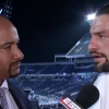 Roman_Reigns_Calls_Win_Over_The_Undertaker_A_Loss___ESPN_Must-See_mp40156.jpg