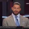 Roman_Reigns_ESPN_Sportscenter_mp40267.jpg