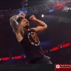 Roman_Reigns_ESPN_Sportscenter_mp40434.jpg