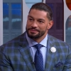 Roman_Reigns_On_Wrestling_Names_And_His_Battle_With_Leukemia_mp40097.jpg