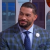 Roman_Reigns_On_Wrestling_Names_And_His_Battle_With_Leukemia_mp40098.jpg