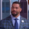 Roman_Reigns_On_Wrestling_Names_And_His_Battle_With_Leukemia_mp40123.jpg
