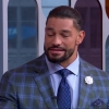 Roman_Reigns_On_Wrestling_Names_And_His_Battle_With_Leukemia_mp40125.jpg