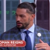 Roman_Reigns_On_Wrestling_Names_And_His_Battle_With_Leukemia_mp40148.jpg