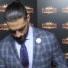 Roman_Reigns_TALKS_Match_Vs_Drew_McIntrye___Dean_Ambrose_Leaving_WWE_mp40409.jpg
