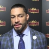 Roman_Reigns_TALKS_Match_Vs_Drew_McIntrye___Dean_Ambrose_Leaving_WWE_mp40458.jpg