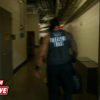 Roman_Reigns___Dean_Ambrose_comment_on_their_crushing_loss-_WWE_com_Exclusive2C_Sept__202C_2015_00_00_08_03_25.png