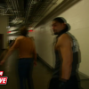 Roman_Reigns___Dean_Ambrose_comment_on_their_crushing_loss-_WWE_com_Exclusive2C_Sept__202C_2015_00_00_11_00_33.png