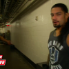 Roman_Reigns___Dean_Ambrose_comment_on_their_crushing_loss-_WWE_com_Exclusive2C_Sept__202C_2015_00_00_14_00_42.png