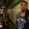 Roman_Reigns___Dean_Ambrose_comment_on_their_crushing_loss-_WWE_com_Exclusive2C_Sept__202C_2015_00_00_14_06_44.png