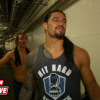 Roman_Reigns___Dean_Ambrose_comment_on_their_crushing_loss-_WWE_com_Exclusive2C_Sept__202C_2015_00_00_15_03_46.png
