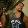 Roman_Reigns___Dean_Ambrose_comment_on_their_crushing_loss-_WWE_com_Exclusive2C_Sept__202C_2015_00_00_16_03_49.png
