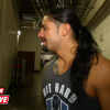 Roman_Reigns___Dean_Ambrose_comment_on_their_crushing_loss-_WWE_com_Exclusive2C_Sept__202C_2015_00_00_22_06_68.png