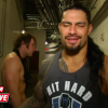 Roman_Reigns___Dean_Ambrose_comment_on_their_crushing_loss-_WWE_com_Exclusive2C_Sept__202C_2015_00_00_25_00_75.png