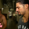 Roman_Reigns___Dean_Ambrose_comment_on_their_crushing_loss-_WWE_com_Exclusive2C_Sept__202C_2015_00_00_33_07_101.png