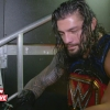 Roman_Reigns__came_to_win__against_Brock_Lesnar_at_SummerSlam__SummerSlam_Exclus_mp40006.jpg