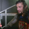 Roman_Reigns__came_to_win__against_Brock_Lesnar_at_SummerSlam__SummerSlam_Exclus_mp40015.jpg