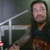 Roman_Reigns__came_to_win__against_Brock_Lesnar_at_SummerSlam__SummerSlam_Exclus_mp40037.jpg