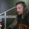 Roman_Reigns__came_to_win__against_Brock_Lesnar_at_SummerSlam__SummerSlam_Exclus_mp40048.jpg