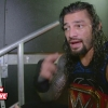 Roman_Reigns__came_to_win__against_Brock_Lesnar_at_SummerSlam__SummerSlam_Exclus_mp40053.jpg