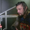 Roman_Reigns__came_to_win__against_Brock_Lesnar_at_SummerSlam__SummerSlam_Exclus_mp40103.jpg