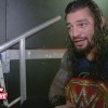 Roman_Reigns__came_to_win__against_Brock_Lesnar_at_SummerSlam__SummerSlam_Exclus_mp40141.jpg