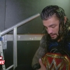 Roman_Reigns__came_to_win__against_Brock_Lesnar_at_SummerSlam__SummerSlam_Exclus_mp40168.jpg