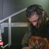 Roman_Reigns__came_to_win__against_Brock_Lesnar_at_SummerSlam__SummerSlam_Exclus_mp40185.jpg