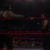 Roman_Reigns_and_Seth_Rollins_react_to_Dean_Ambrose_walking_out_on_them_Raw_Exclusive2C_Oct__82C_2018_mp40040.jpg