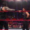Roman_Reigns_and_Seth_Rollins_react_to_Dean_Ambrose_walking_out_on_them_Raw_Exclusive2C_Oct__82C_2018_mp40041.jpg