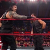 Roman_Reigns_and_Seth_Rollins_react_to_Dean_Ambrose_walking_out_on_them_Raw_Exclusive2C_Oct__82C_2018_mp40042.jpg