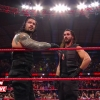 Roman_Reigns_and_Seth_Rollins_react_to_Dean_Ambrose_walking_out_on_them_Raw_Exclusive2C_Oct__82C_2018_mp40043.jpg