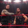 Roman_Reigns_and_Seth_Rollins_react_to_Dean_Ambrose_walking_out_on_them_Raw_Exclusive2C_Oct__82C_2018_mp40044.jpg