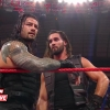 Roman_Reigns_and_Seth_Rollins_react_to_Dean_Ambrose_walking_out_on_them_Raw_Exclusive2C_Oct__82C_2018_mp40045.jpg