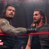 Roman_Reigns_and_Seth_Rollins_react_to_Dean_Ambrose_walking_out_on_them_Raw_Exclusive2C_Oct__82C_2018_mp40046.jpg