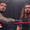 Roman_Reigns_and_Seth_Rollins_react_to_Dean_Ambrose_walking_out_on_them_Raw_Exclusive2C_Oct__82C_2018_mp40047.jpg