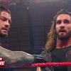 Roman_Reigns_and_Seth_Rollins_react_to_Dean_Ambrose_walking_out_on_them_Raw_Exclusive2C_Oct__82C_2018_mp40048.jpg