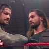 Roman_Reigns_and_Seth_Rollins_react_to_Dean_Ambrose_walking_out_on_them_Raw_Exclusive2C_Oct__82C_2018_mp40049.jpg