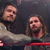 Roman_Reigns_and_Seth_Rollins_react_to_Dean_Ambrose_walking_out_on_them_Raw_Exclusive2C_Oct__82C_2018_mp40051.jpg
