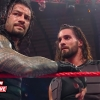 Roman_Reigns_and_Seth_Rollins_react_to_Dean_Ambrose_walking_out_on_them_Raw_Exclusive2C_Oct__82C_2018_mp40052.jpg