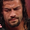 Roman_Reigns_and_Seth_Rollins_react_to_Dean_Ambrose_walking_out_on_them_Raw_Exclusive2C_Oct__82C_2018_mp40054.jpg