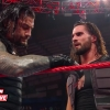 Roman_Reigns_and_Seth_Rollins_react_to_Dean_Ambrose_walking_out_on_them_Raw_Exclusive2C_Oct__82C_2018_mp40056.jpg