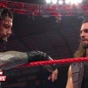 Roman_Reigns_and_Seth_Rollins_react_to_Dean_Ambrose_walking_out_on_them_Raw_Exclusive2C_Oct__82C_2018_mp40057.jpg