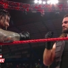Roman_Reigns_and_Seth_Rollins_react_to_Dean_Ambrose_walking_out_on_them_Raw_Exclusive2C_Oct__82C_2018_mp40058.jpg