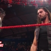 Roman_Reigns_and_Seth_Rollins_react_to_Dean_Ambrose_walking_out_on_them_Raw_Exclusive2C_Oct__82C_2018_mp40059.jpg