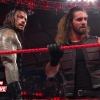 Roman_Reigns_and_Seth_Rollins_react_to_Dean_Ambrose_walking_out_on_them_Raw_Exclusive2C_Oct__82C_2018_mp40060.jpg