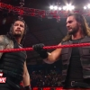 Roman_Reigns_and_Seth_Rollins_react_to_Dean_Ambrose_walking_out_on_them_Raw_Exclusive2C_Oct__82C_2018_mp40061.jpg