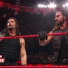 Roman_Reigns_and_Seth_Rollins_react_to_Dean_Ambrose_walking_out_on_them_Raw_Exclusive2C_Oct__82C_2018_mp40062.jpg