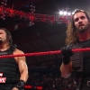 Roman_Reigns_and_Seth_Rollins_react_to_Dean_Ambrose_walking_out_on_them_Raw_Exclusive2C_Oct__82C_2018_mp40063.jpg